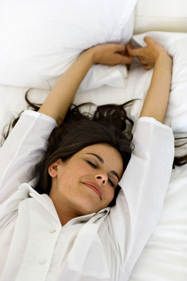 conseils pratiques pour bien dormir sommeil conseil f minin pour la femme. Black Bedroom Furniture Sets. Home Design Ideas